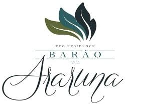 Eco Residence Barão de Araruna