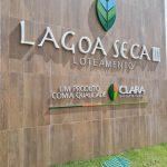 Loteamento Lagoa Seca 3