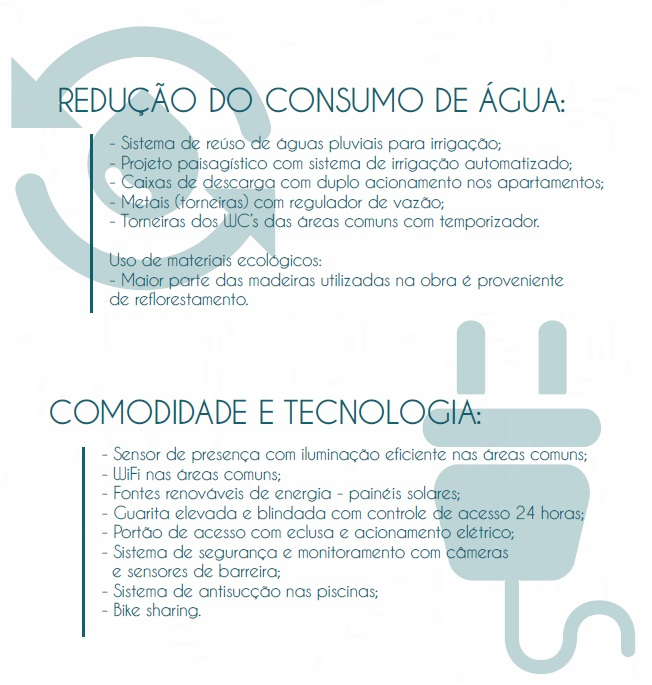 wr_reserva_da_lagoa_sustentabilidade