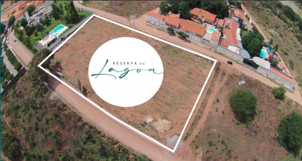 Condomínio Clube - Reserva da Lagoa